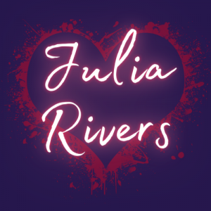Julia Rivers